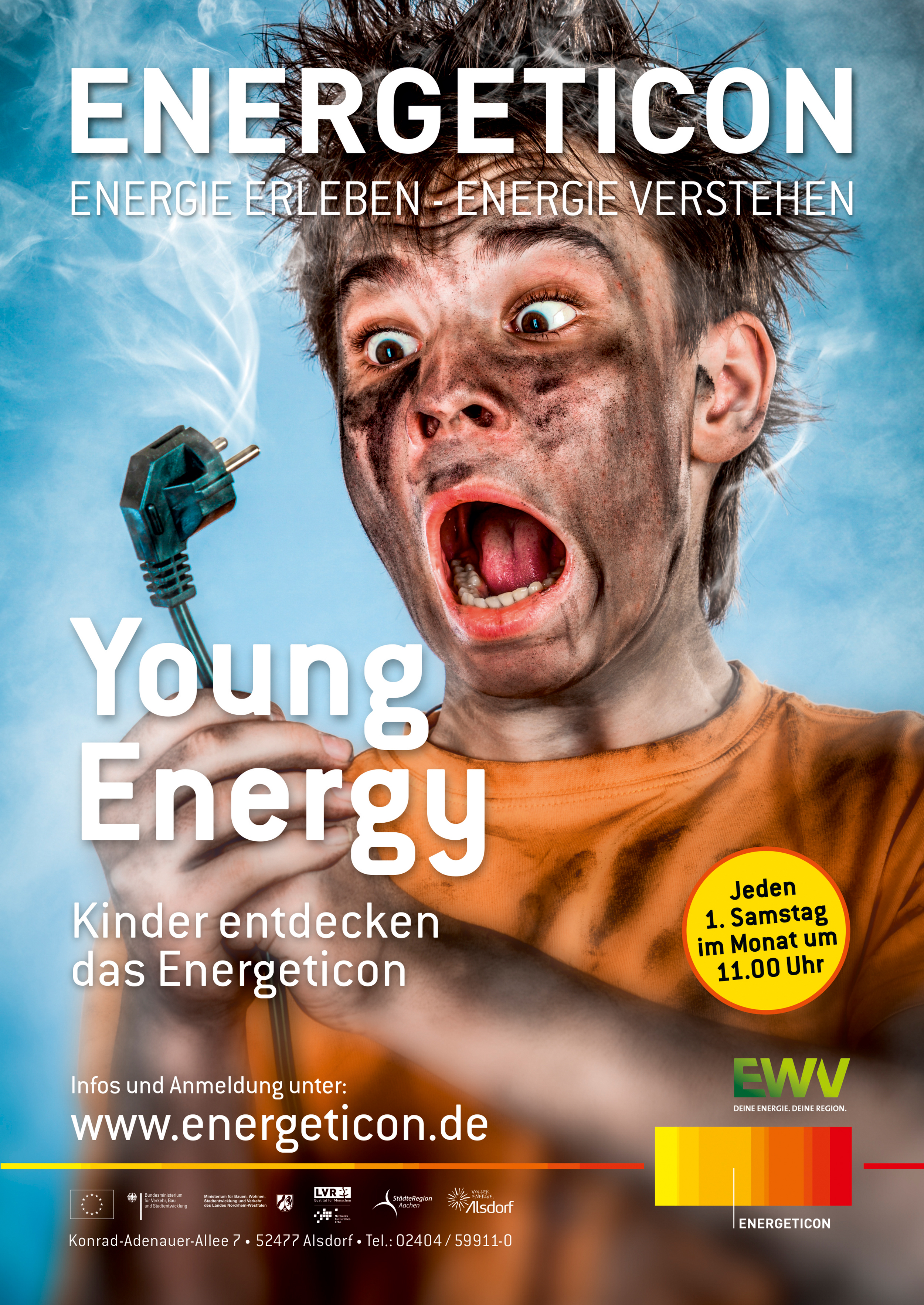 08_energeticon_young_energy_2018